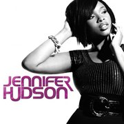 JENNIFER HUDSON IN CONCERT POWERED BY CAPITAL ONE