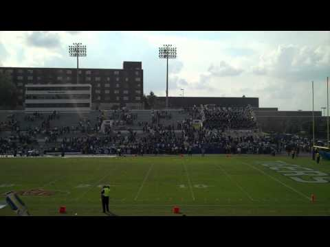 tenn state playing tonight (best you'll ever had).mp4