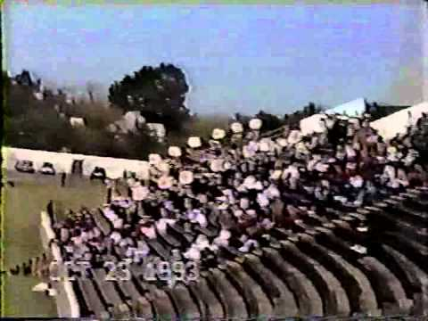 Morehouse - ROC Theme 1993