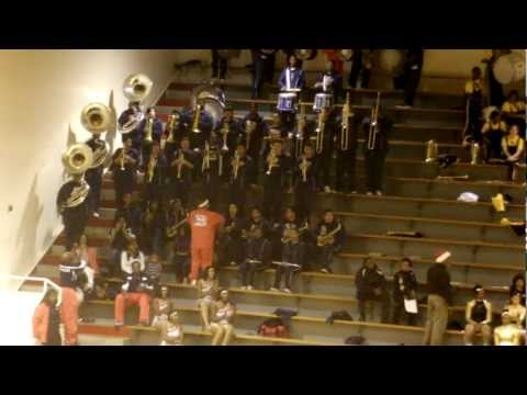 Kimball HS - You by Lloyd (2012)