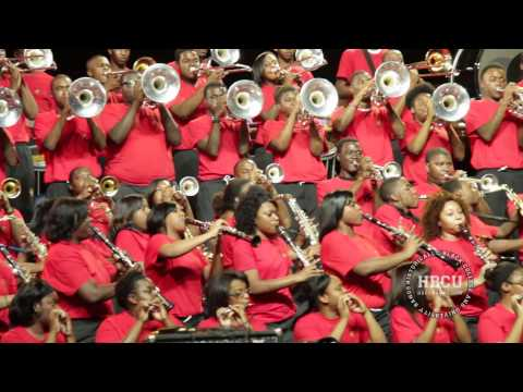 Grambling (2012) - Unknown Song