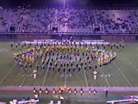 Norfolk State- All Drills of 02