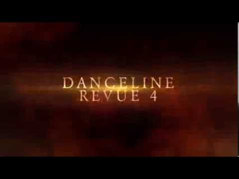 COMING SOON!!! DANCELINE REVUE 4