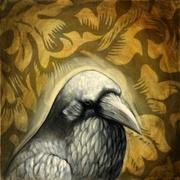 Raven the Elder