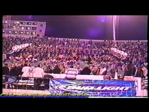 Alcorn State University Band (2002) Why you lookin' at Me