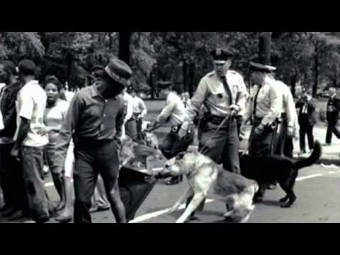 """Miles College World Premiere of the Historic Documentary: """"STAND"""" TEASER"""