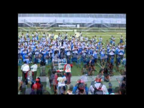 Independence BOTB Highlights 2014