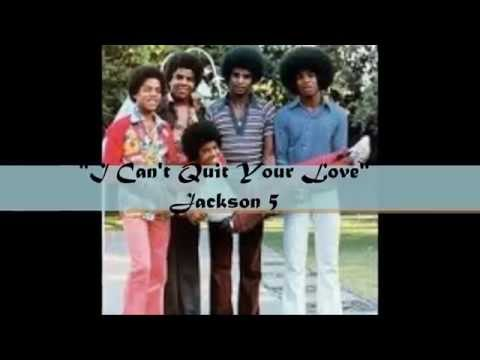 """""""I Can't Quit Your Love"""" by Block Band for Marching Band Size B"""