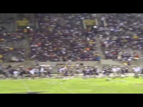Alcorn State (we don't give)