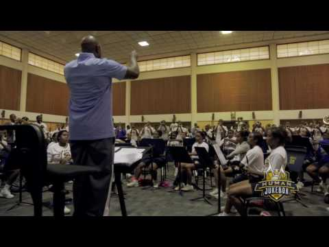 """BANDROOM CHRONICLES 2016 """"No Other Love"""""""