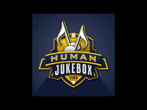 "Southern University || Human Jukebox "" Just Get's Better With Time"""