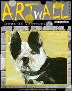 artwallzineCA_22062010_cover