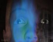 Eyes-E9