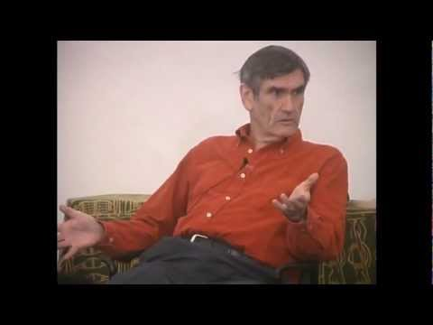 FULL - Nonviolent Communication Workshop - Marshall Rosenberg (2000) (Multi Subtitles)