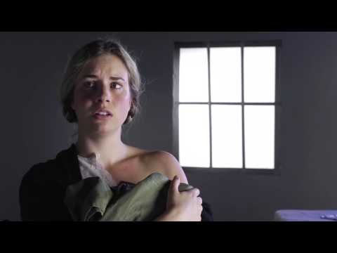 """""""OUR Gettysburg"""" (Elizabeth Thorn)"""