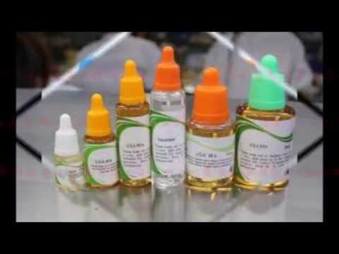 Wholesale e liquid flavoring