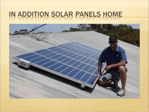 home solar panels for sale @ solarpanelsforhomesale.com