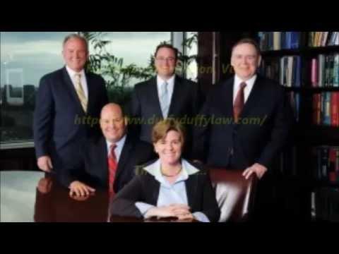 Medical Malpractice Lawyers New York