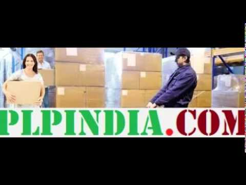Packers and Movers delhi Bast Packing and Moveing