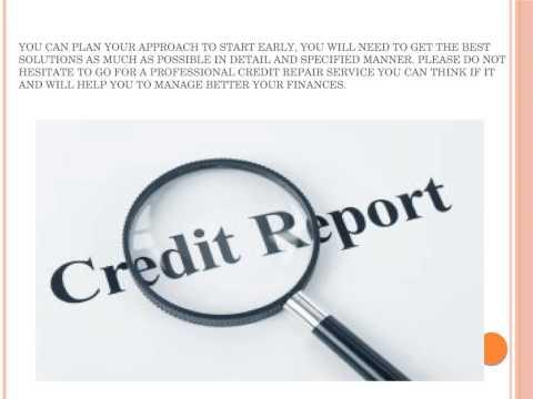 free credit report instant@ freecreditreportannual.co.uk