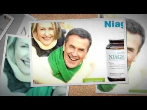 Clinical Study of NIAGEN | http://nationalfitnesspoint.com/niagen-reviews/