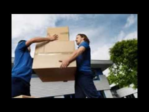 Professional and Company Relocation with Packers and Movers Gurgaon