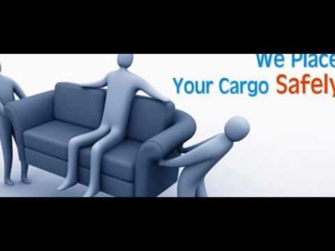 Easy Methods To Figure out a Reliable Movers & Packers Firm in Pune
