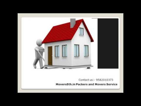 Packers and Movers in Navi Mumbai # http://www.movers5th.in/packers-and-movers-navimumbai/