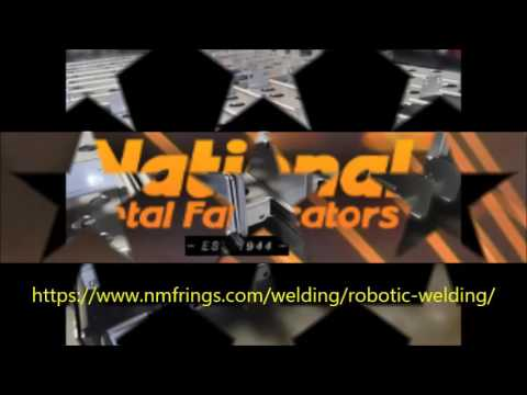 Welding Stores Near Me