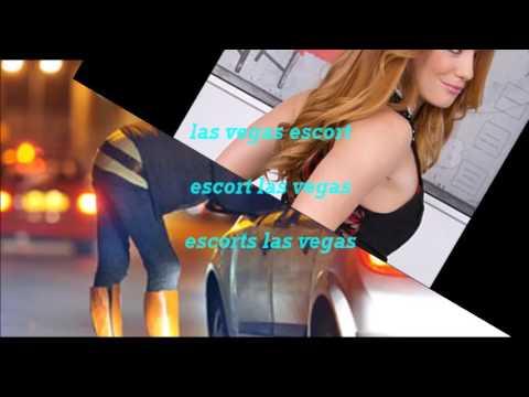 Escort Agency Las Vegas
