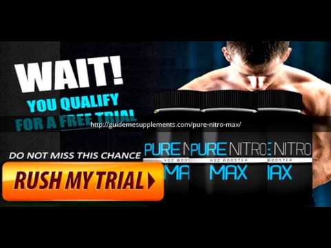 http://guidemesupplements.com/pure-nitro-max/