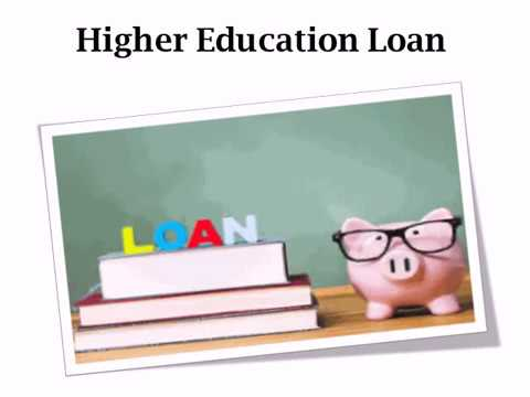 5 Things to Look for Students Loan in India