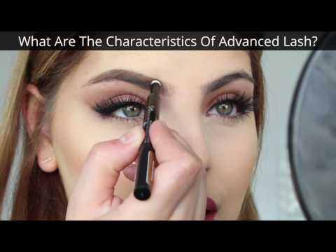 http://www.healthsupreviews.com/advanced-lash/