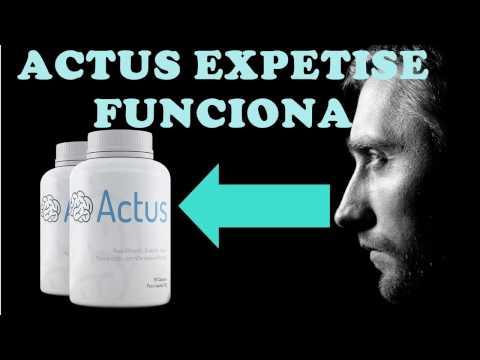 http://cuidados-saude.br.com/actus/
