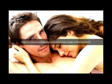http://t-rexmuscleadvice.com/endovex-male-enhancement/