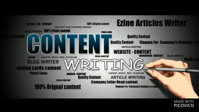 Best_tools_for_content _writing
