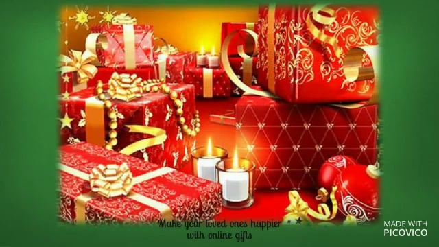 Best_Diwali_Gifts_with_Discounted_Price_at_Eliteha