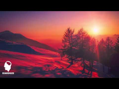 Amazing Meditation Music - Relaxation, Sleep, Energy, Aura Alignment
