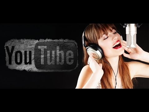 How to Buy YouTube Views and likes to boost your video on YouTube