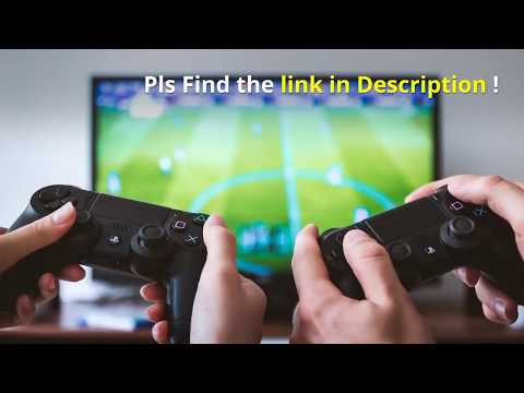 Get Paid to Play Video Games! make money testing games