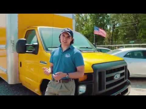 Used Car Dealerships in Jacksonville Fl - Dream Wheels Jax