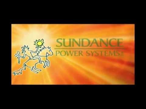 Solar Companies Charlotte NC - Sundance Power Systems