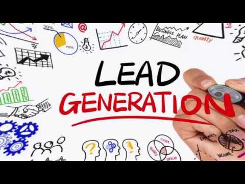 Australian B2C Lead Generation