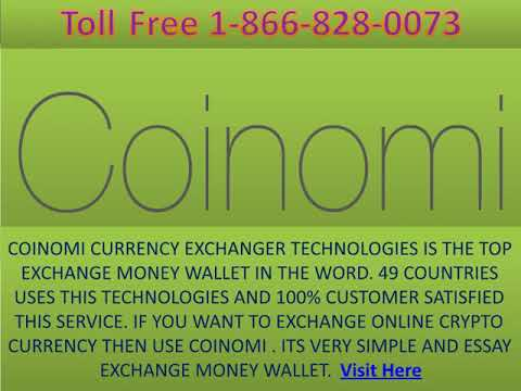 Coinomi Helpline Phone Number . Coinomi Support Phone Number.