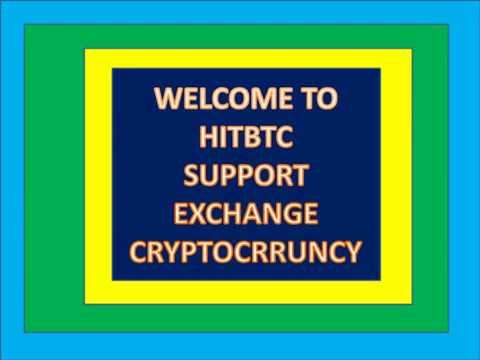 HitBtc Support Phone Number, 1-866-828-0073, HitBtc Phone Number