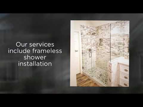 shower doors dallas | Call (972) 420-4444 | dallas shower doors