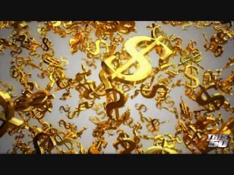 HFM2 COMING SUMMER 2010 - LLOYD BANKS