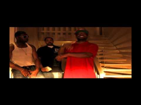 Slick Watts - Hustle Hard (Music Video)