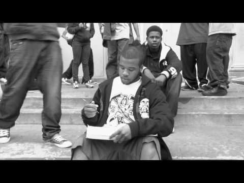 Meech Loc and Ymoney - Homewood Video