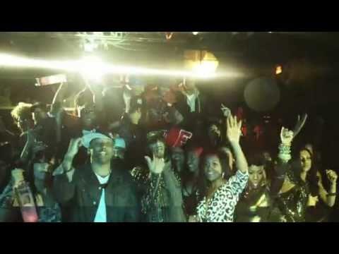 Maino Feat. Swizz Beatz, Joell Ortiz, Jadakiss & Jim Jones - We Keep It Rockin (Official Video)